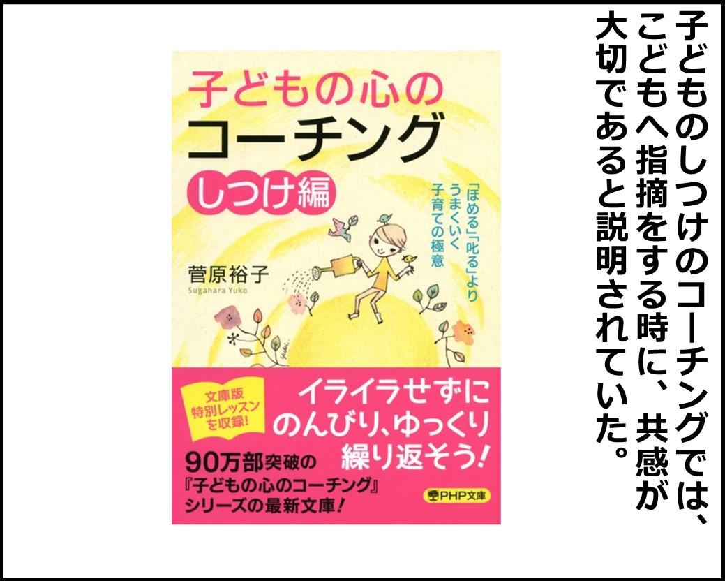 f:id:Megumi_Shida:20200717093423j:plain