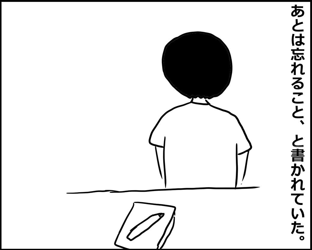 f:id:Megumi_Shida:20200717094029j:plain