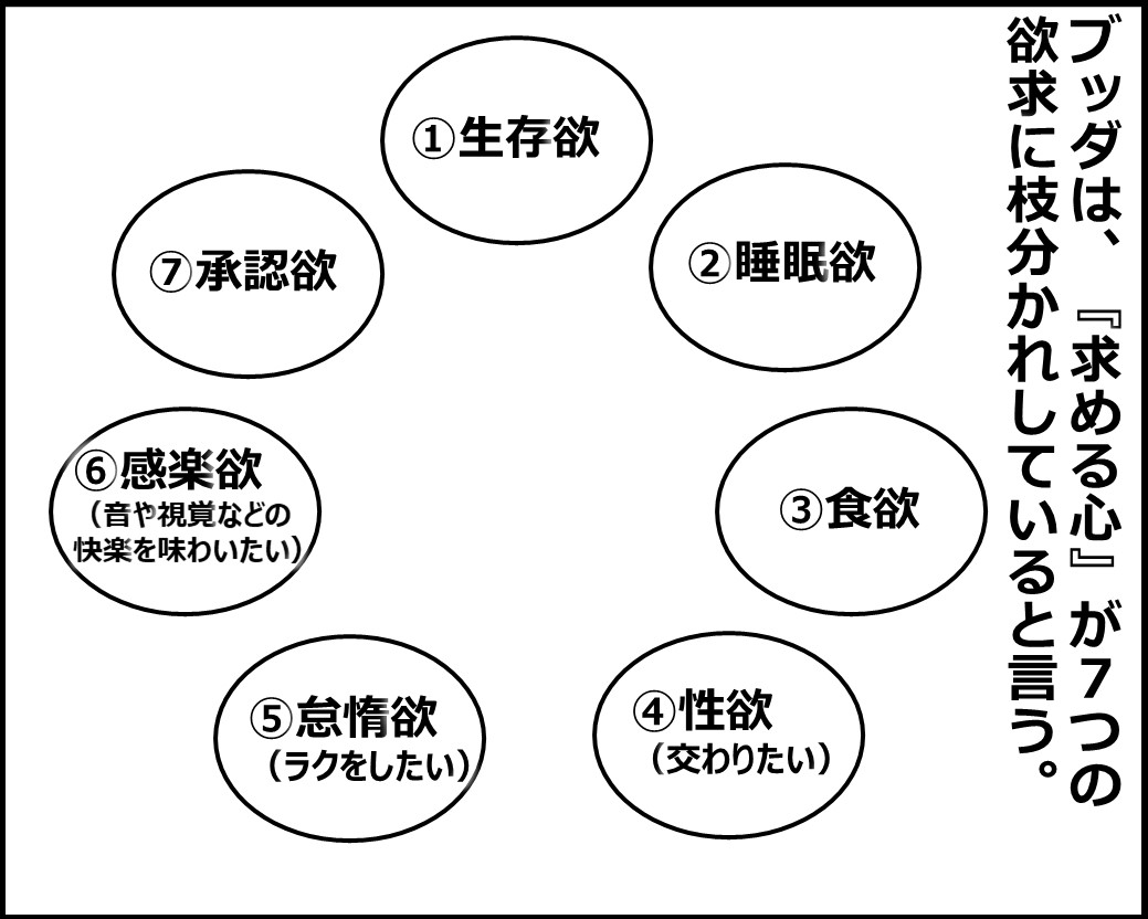 f:id:Megumi_Shida:20200719103151j:plain
