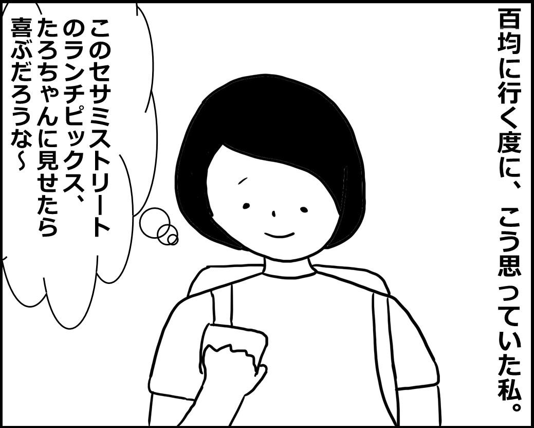 f:id:Megumi_Shida:20200725105118j:plain