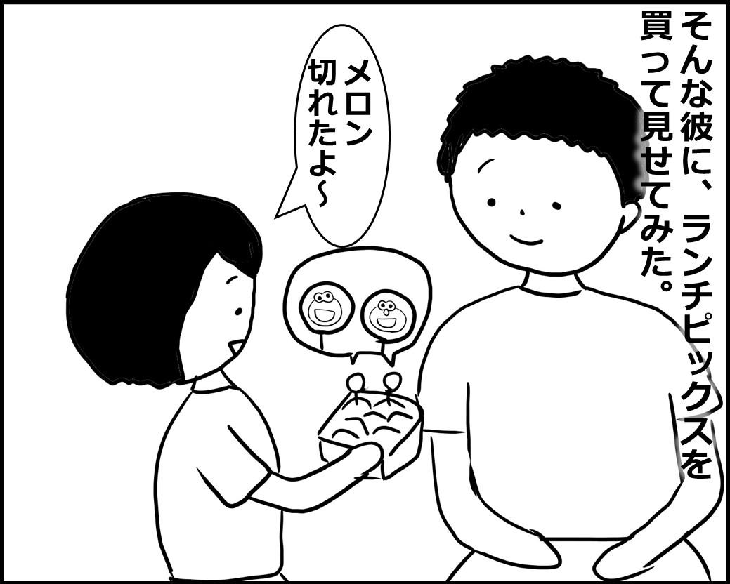 f:id:Megumi_Shida:20200725105128j:plain