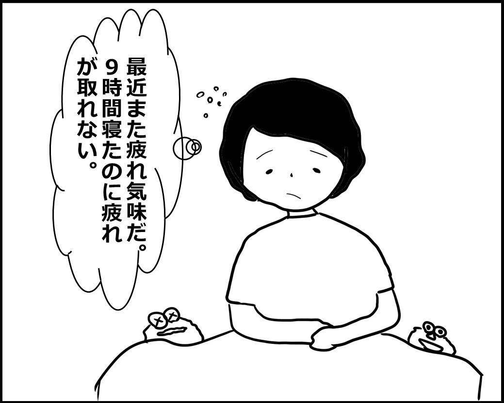 f:id:Megumi_Shida:20200731050121j:plain