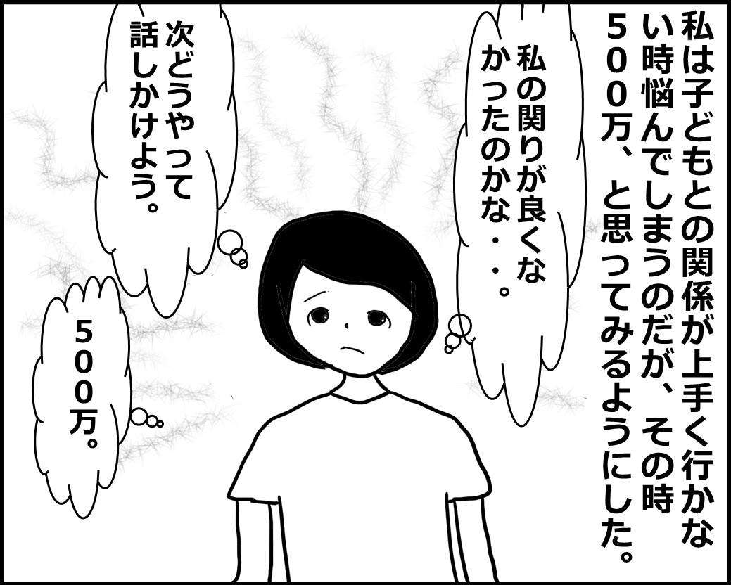 f:id:Megumi_Shida:20200804112847j:plain