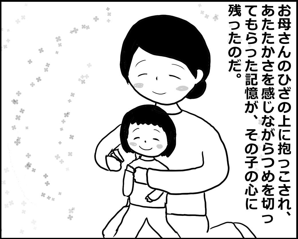 f:id:Megumi_Shida:20200808094624j:plain