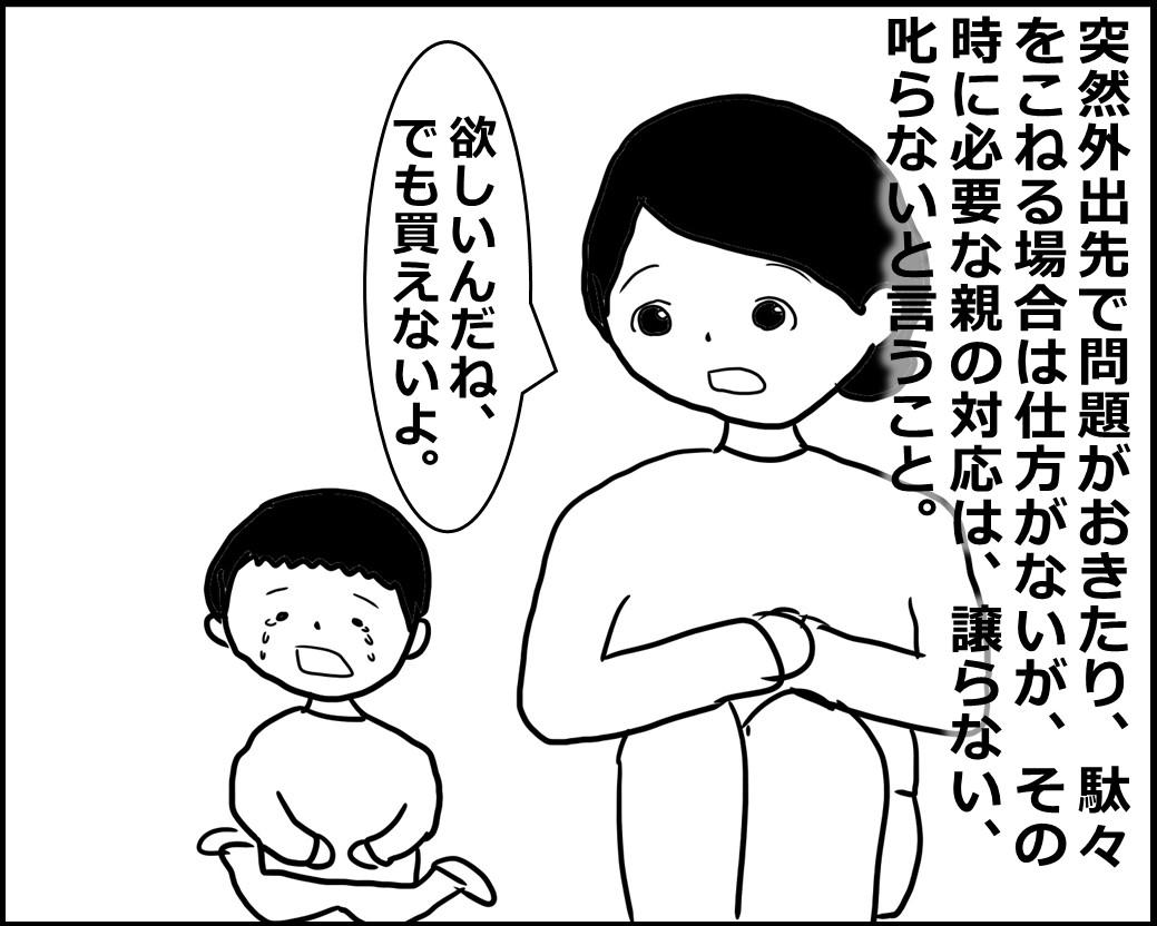 f:id:Megumi_Shida:20200808095806j:plain