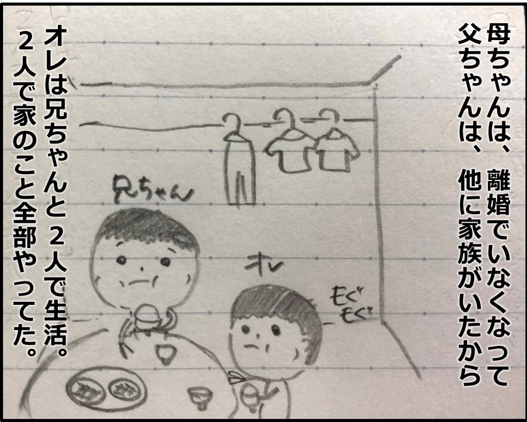 f:id:Megumi_Shida:20200814081302j:plain