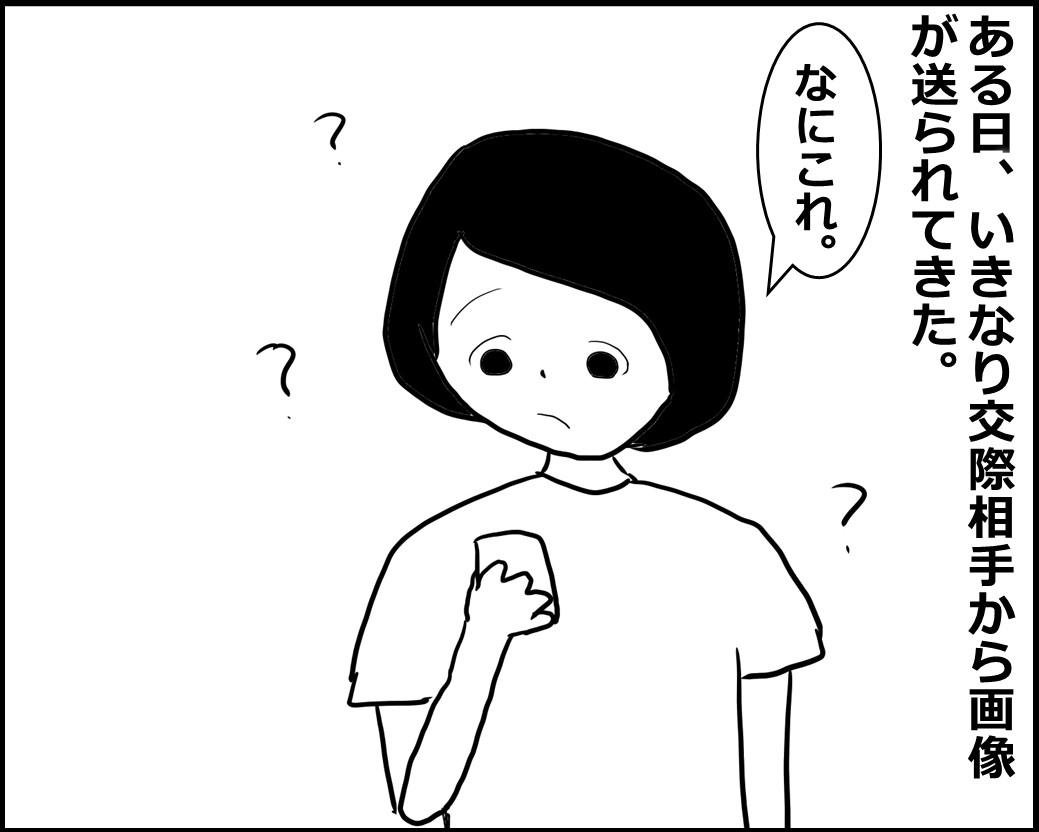 f:id:Megumi_Shida:20200816054938j:plain