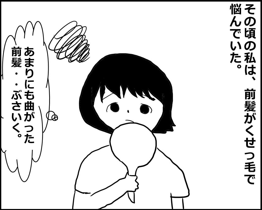 f:id:Megumi_Shida:20200817150544j:plain