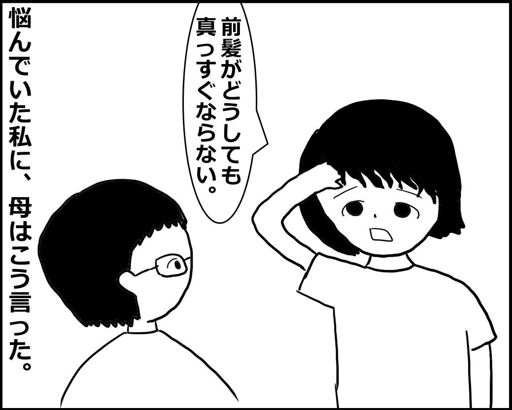 f:id:Megumi_Shida:20200817150548j:plain