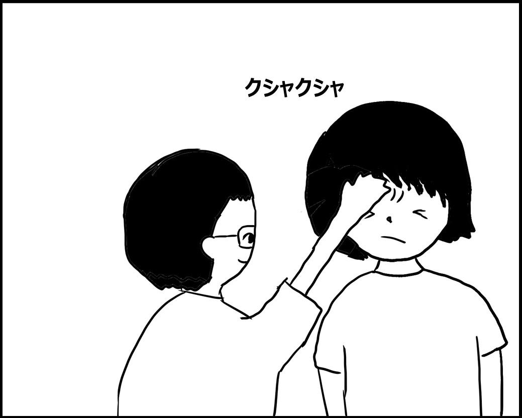 f:id:Megumi_Shida:20200817150556j:plain