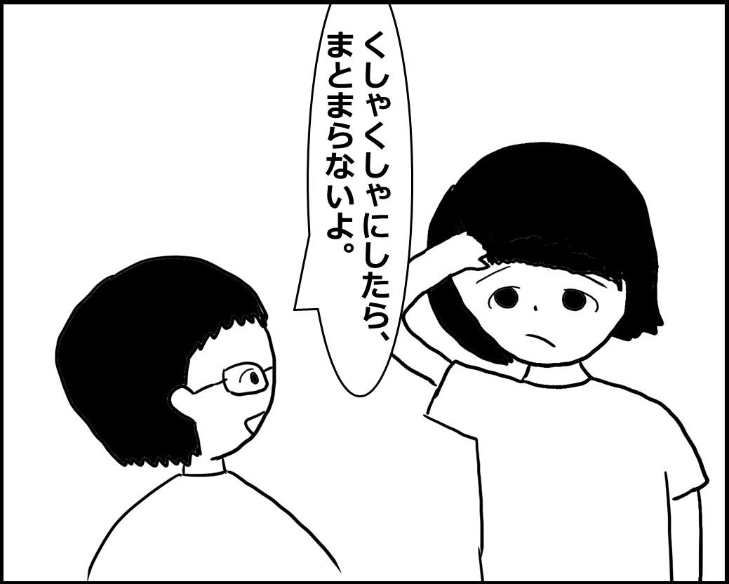 f:id:Megumi_Shida:20200817150602j:plain