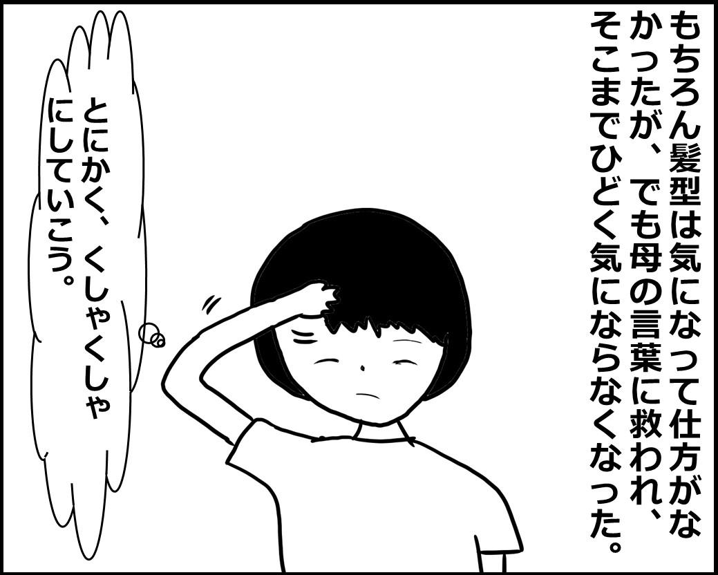 f:id:Megumi_Shida:20200817150617j:plain