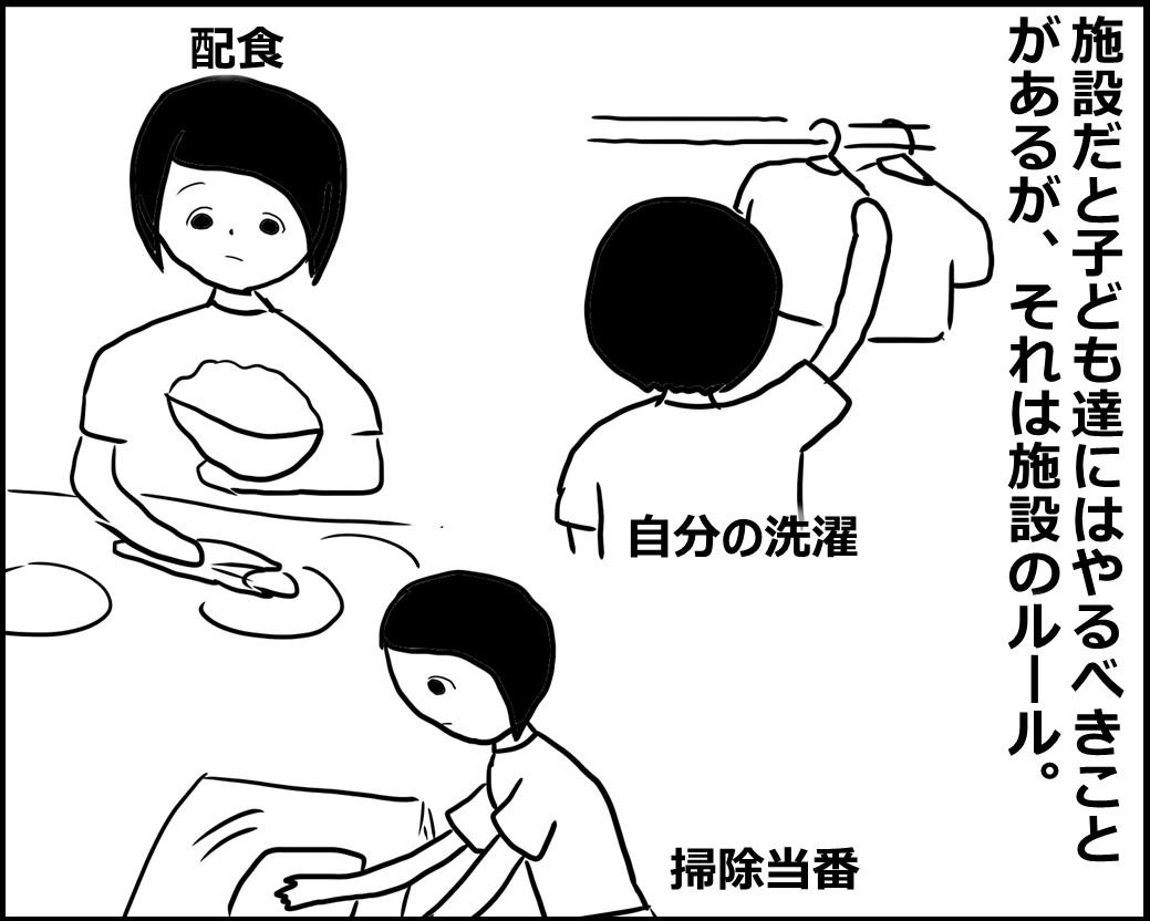 f:id:Megumi_Shida:20200819105823j:plain