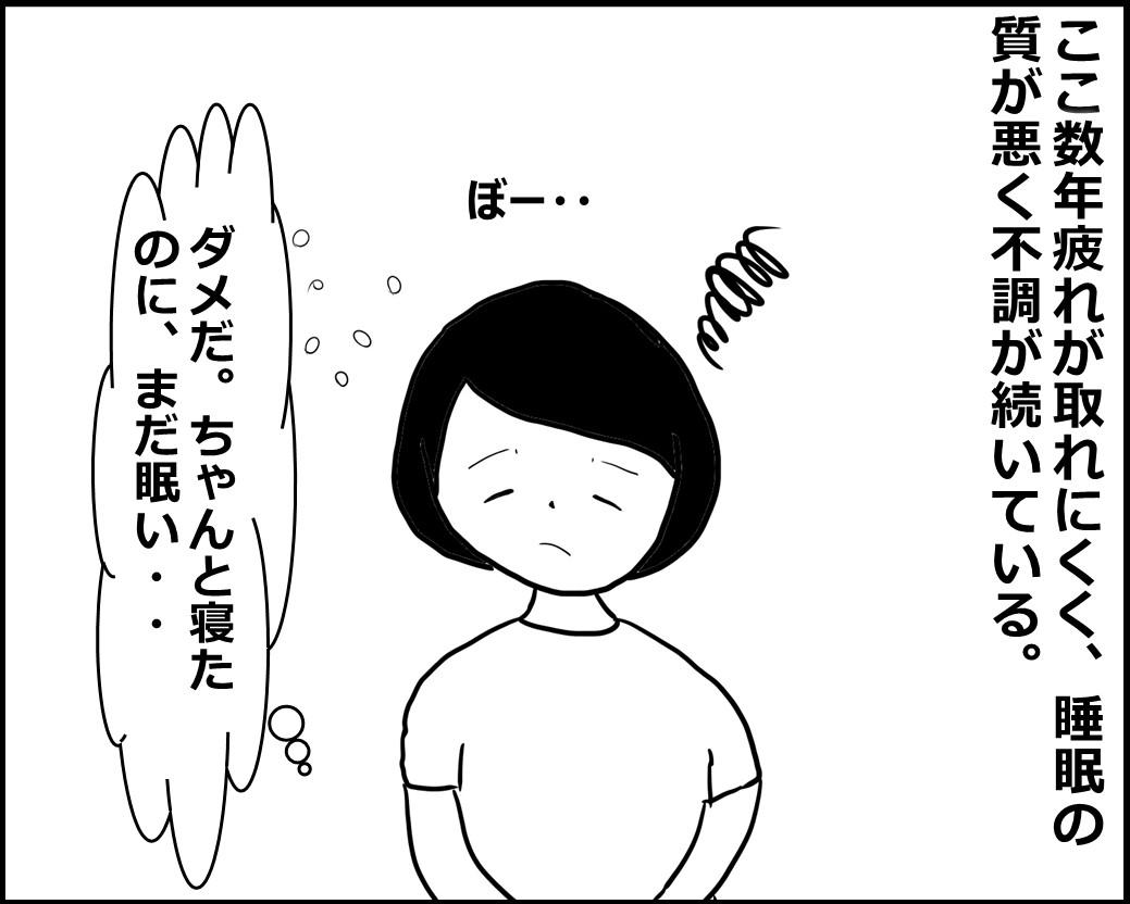 f:id:Megumi_Shida:20200821153730j:plain