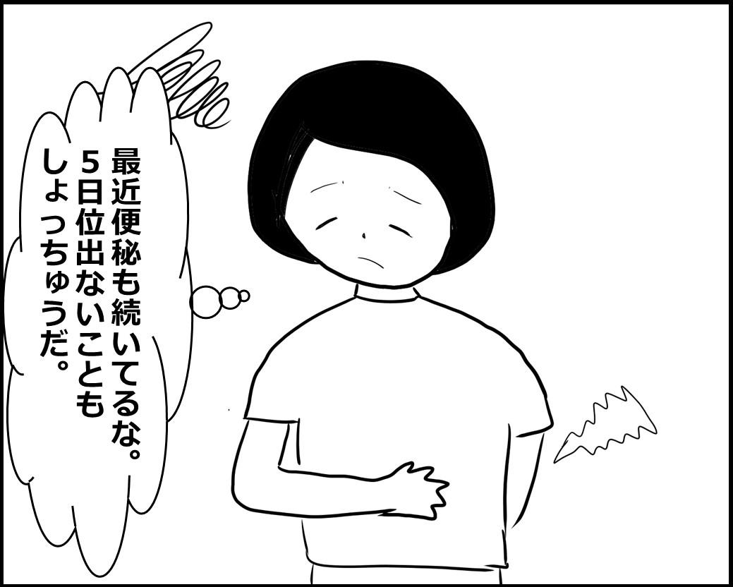 f:id:Megumi_Shida:20200821153736j:plain
