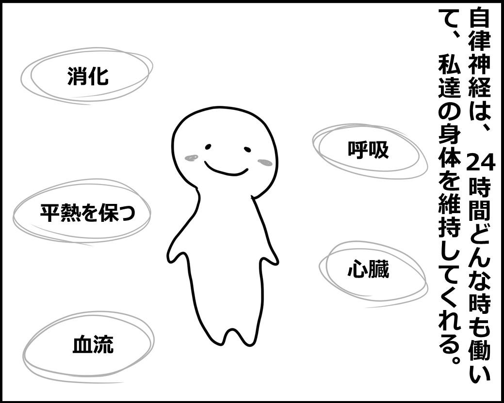 f:id:Megumi_Shida:20200821153859j:plain