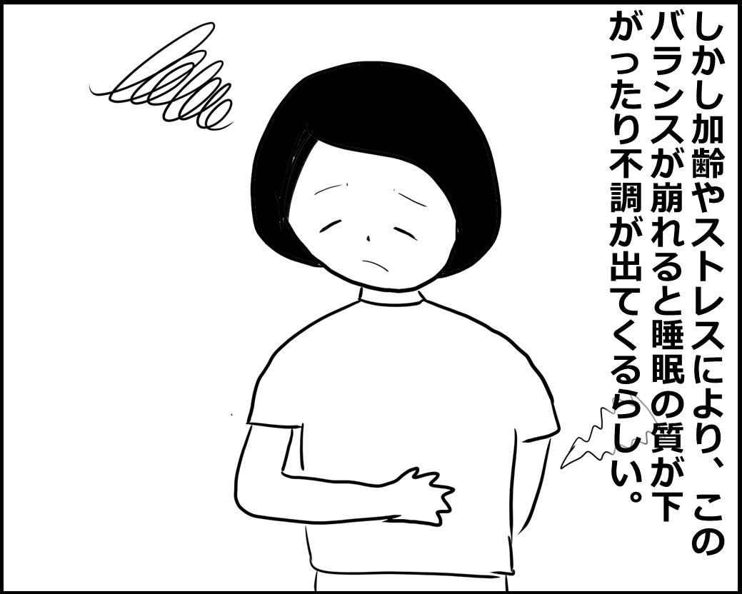 f:id:Megumi_Shida:20200821153917j:plain
