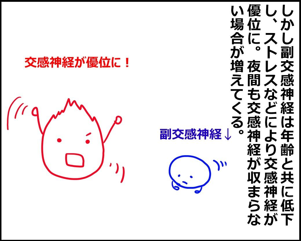 f:id:Megumi_Shida:20200822083227j:plain