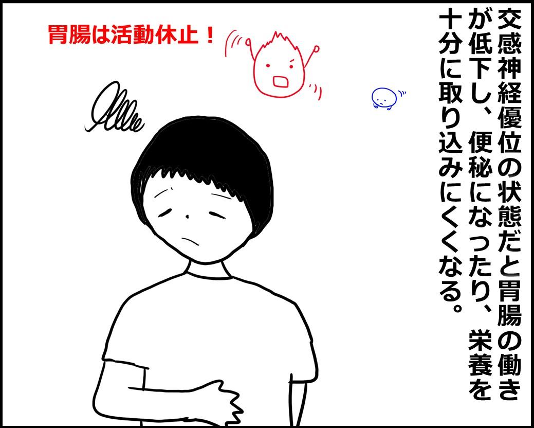 f:id:Megumi_Shida:20200822083233j:plain