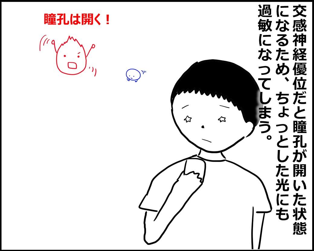 f:id:Megumi_Shida:20200822083254j:plain