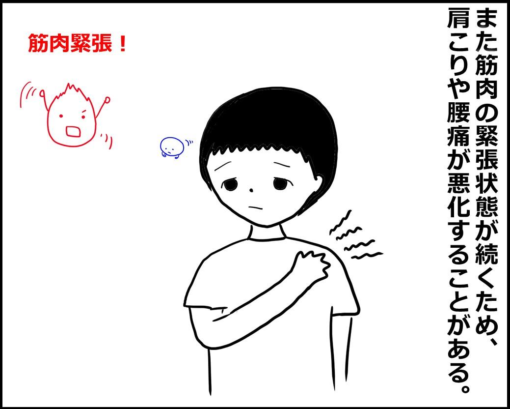 f:id:Megumi_Shida:20200822083301j:plain