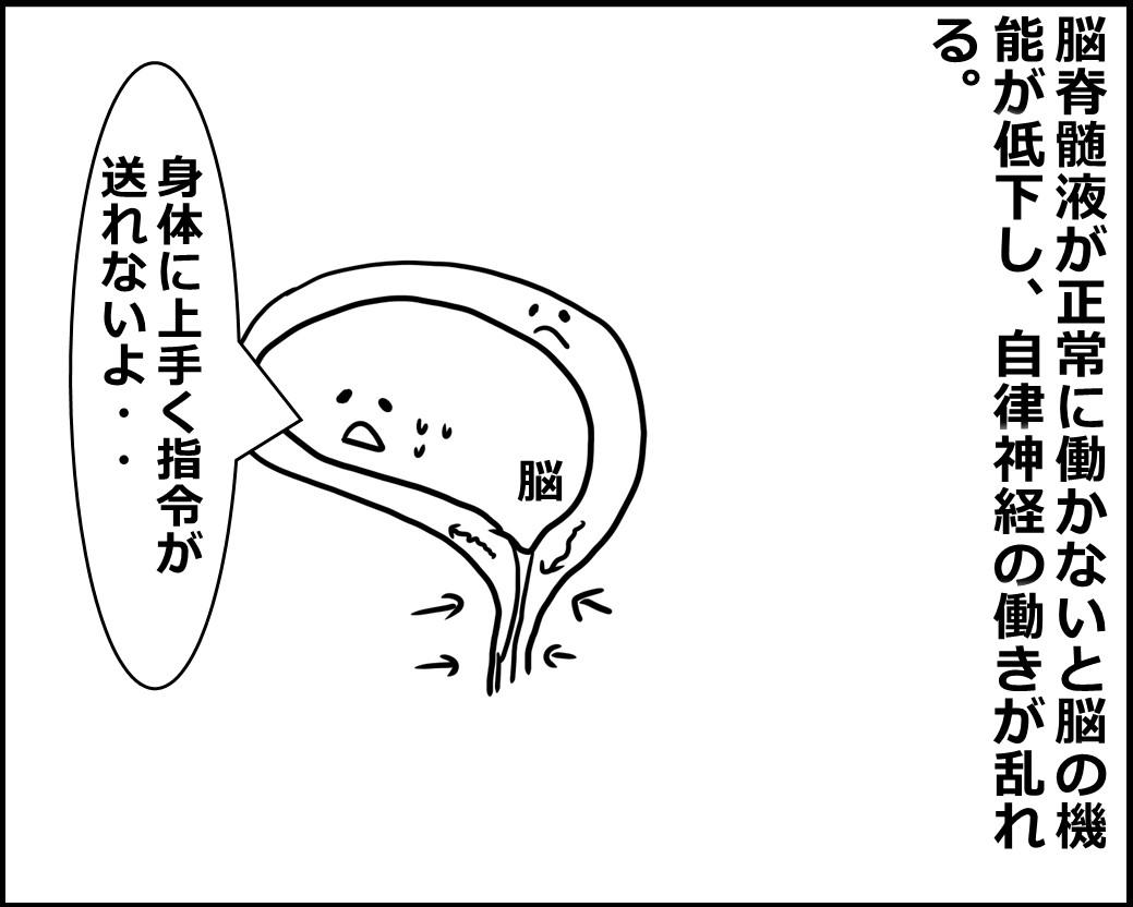 f:id:Megumi_Shida:20200824074331j:plain