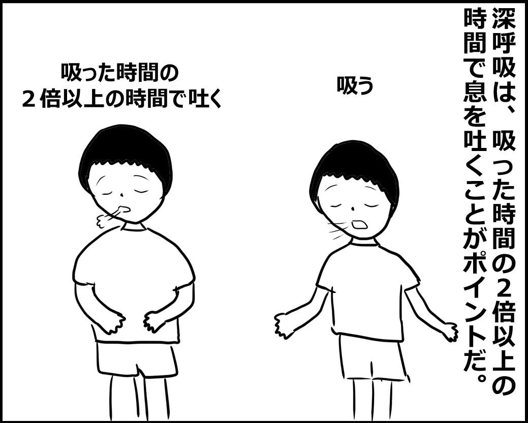 f:id:Megumi_Shida:20200825123207j:plain