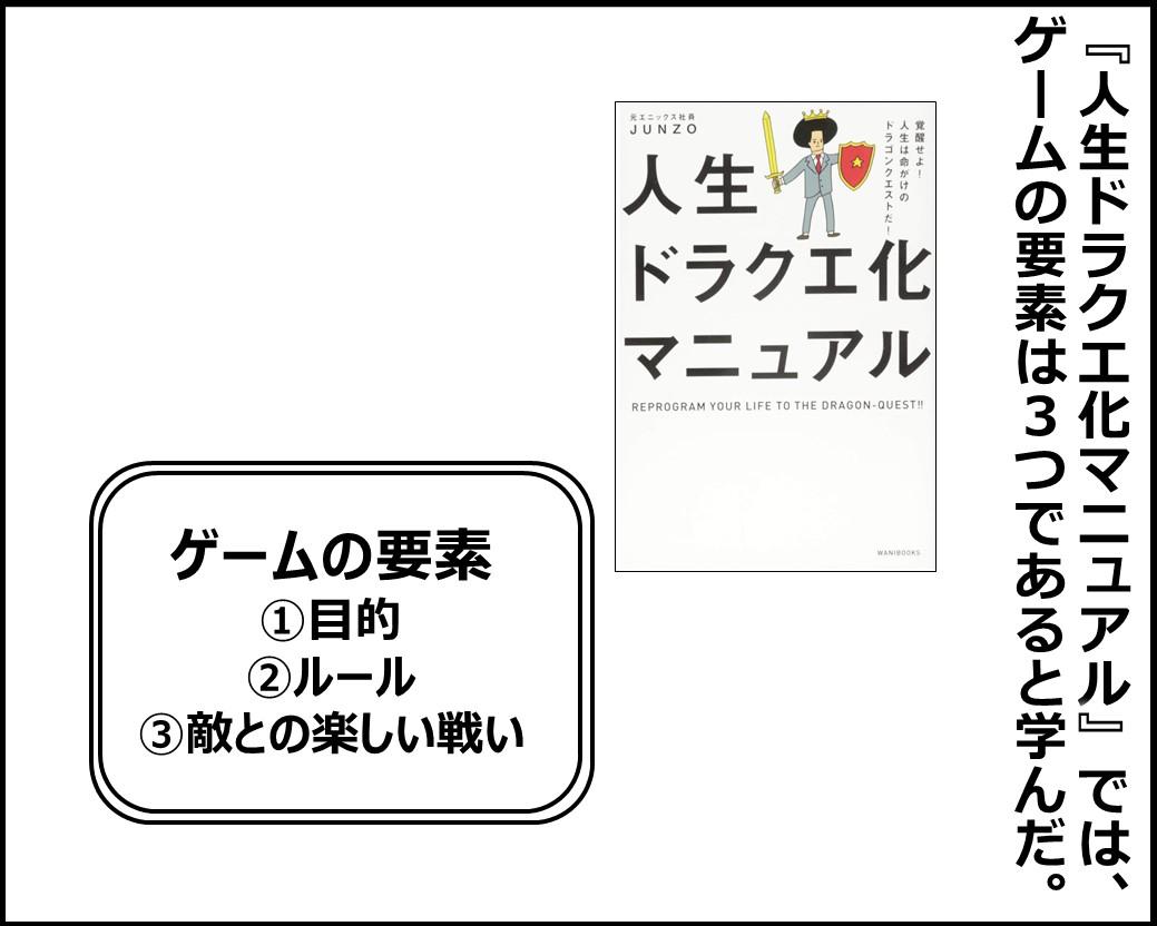 f:id:Megumi_Shida:20200902150326j:plain