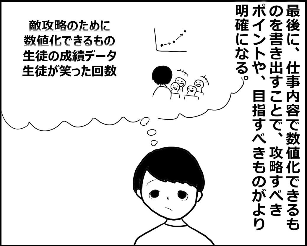f:id:Megumi_Shida:20200902150351j:plain