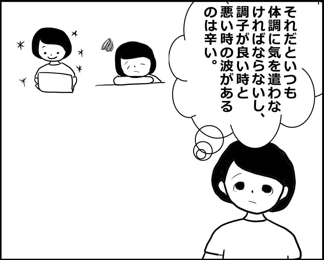 f:id:Megumi_Shida:20200904144155j:plain