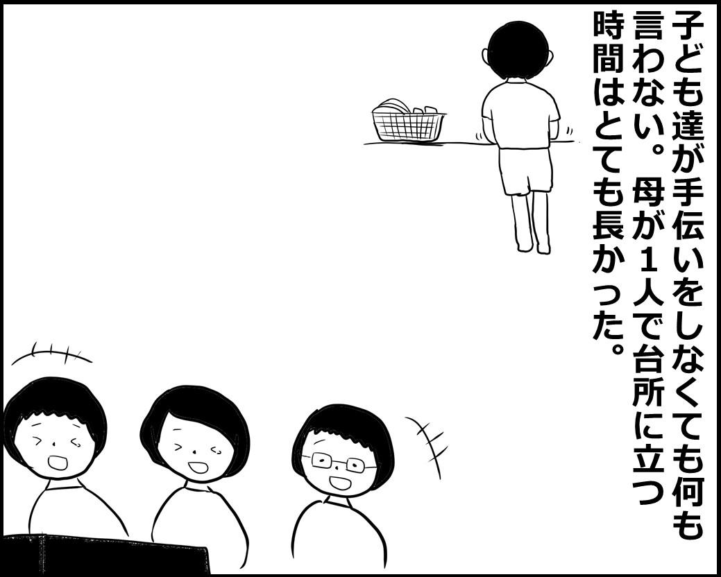f:id:Megumi_Shida:20200908145439j:plain