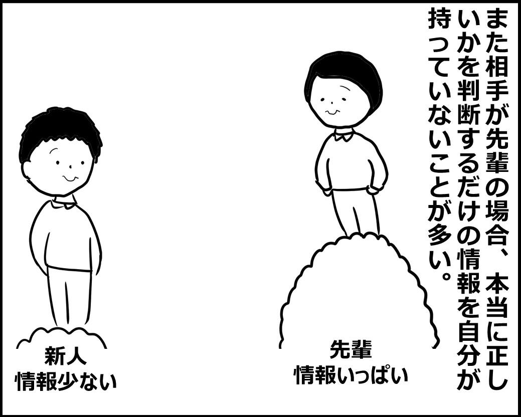 f:id:Megumi_Shida:20200910152813j:plain
