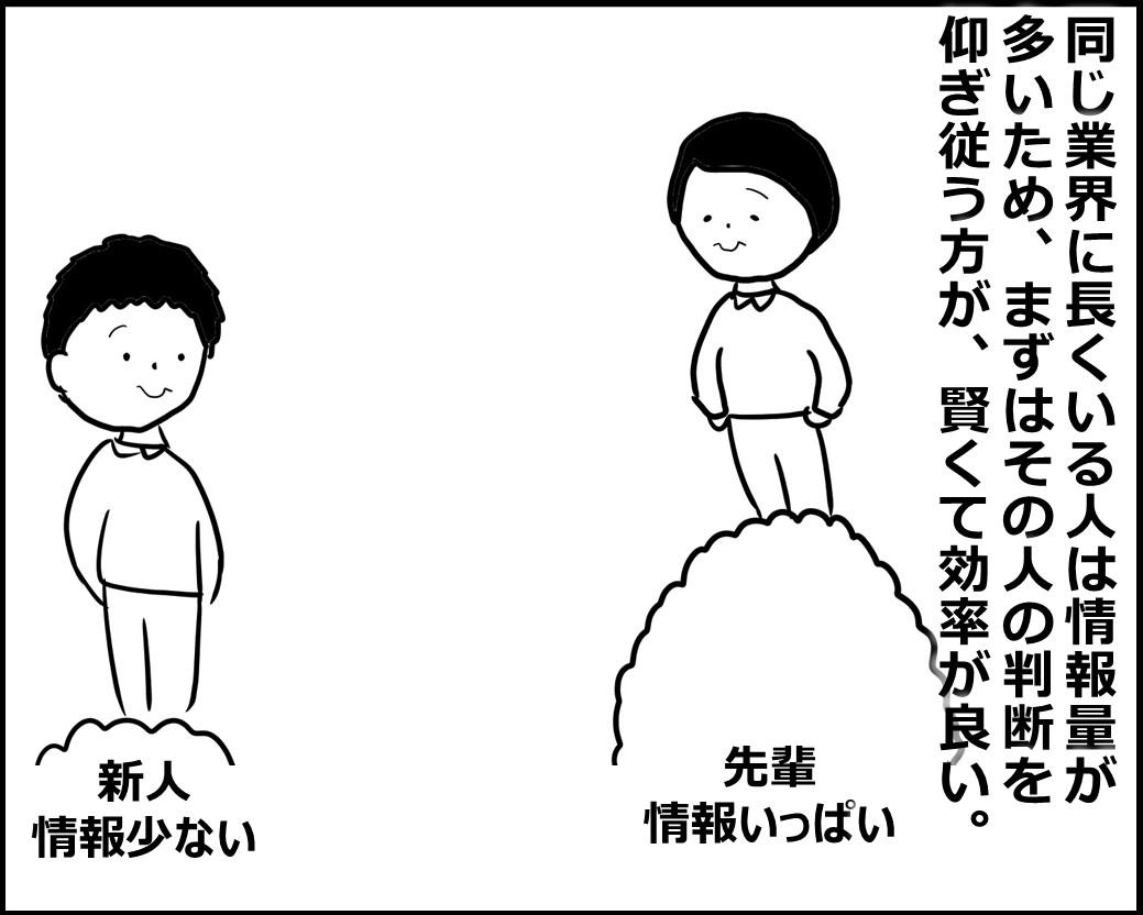 f:id:Megumi_Shida:20200910152819j:plain