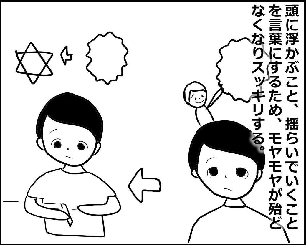 f:id:Megumi_Shida:20200915121123j:plain