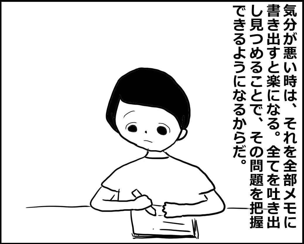 f:id:Megumi_Shida:20200915121134j:plain