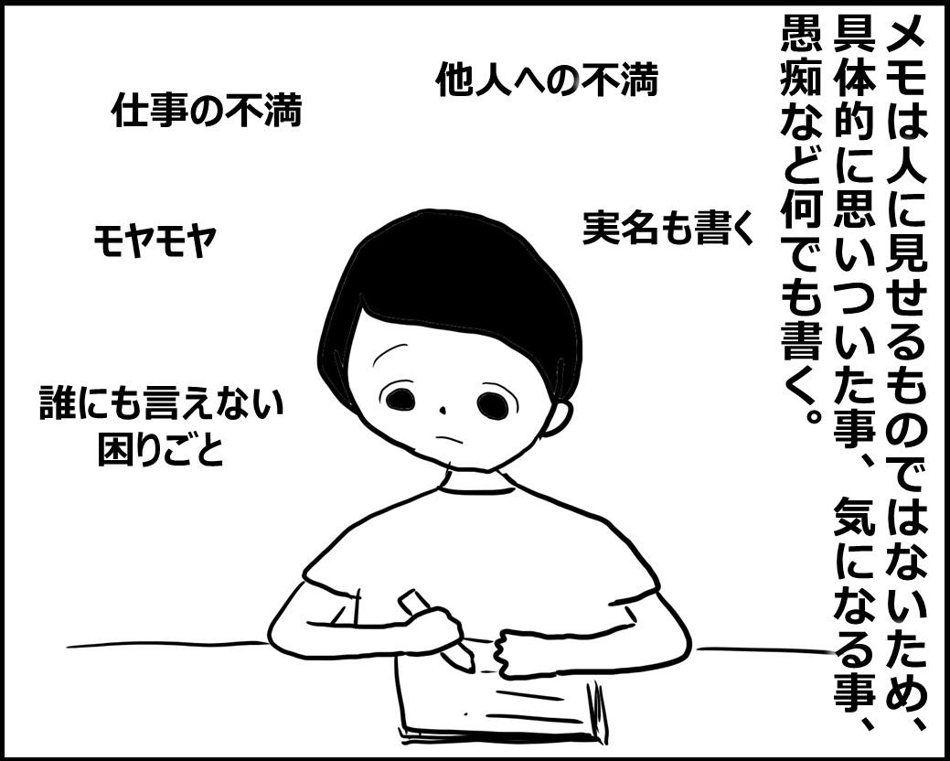 f:id:Megumi_Shida:20200918105205j:plain
