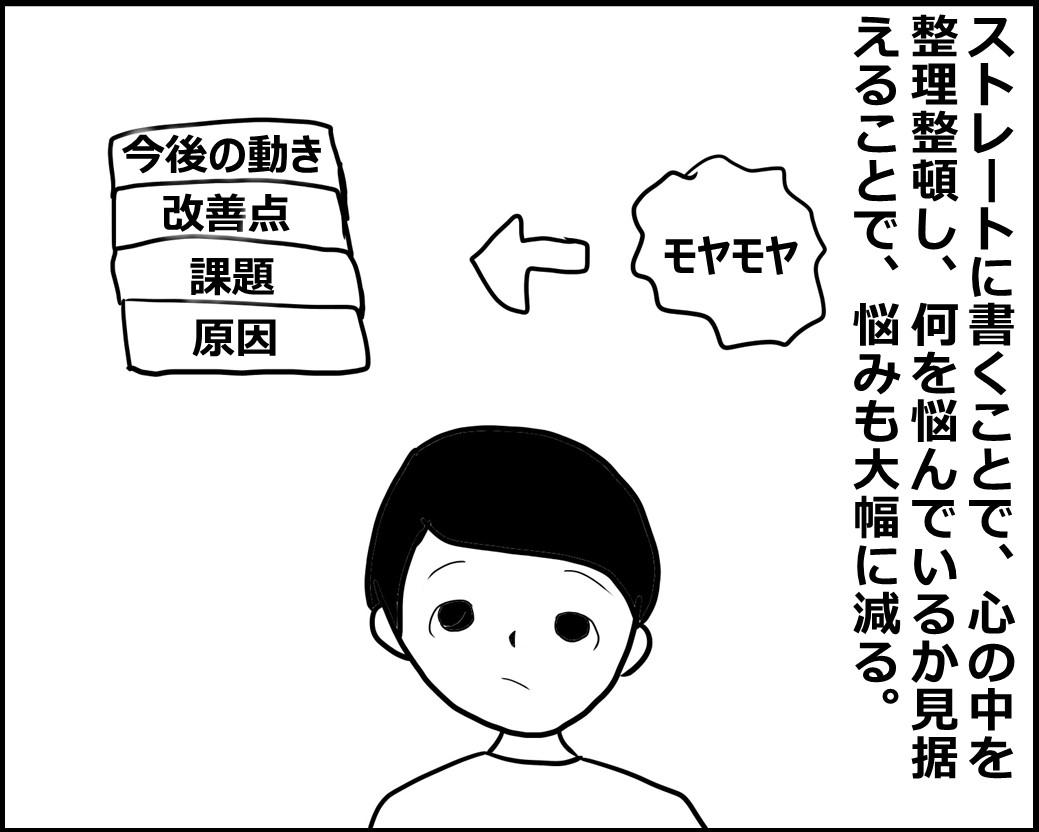 f:id:Megumi_Shida:20200918105212j:plain
