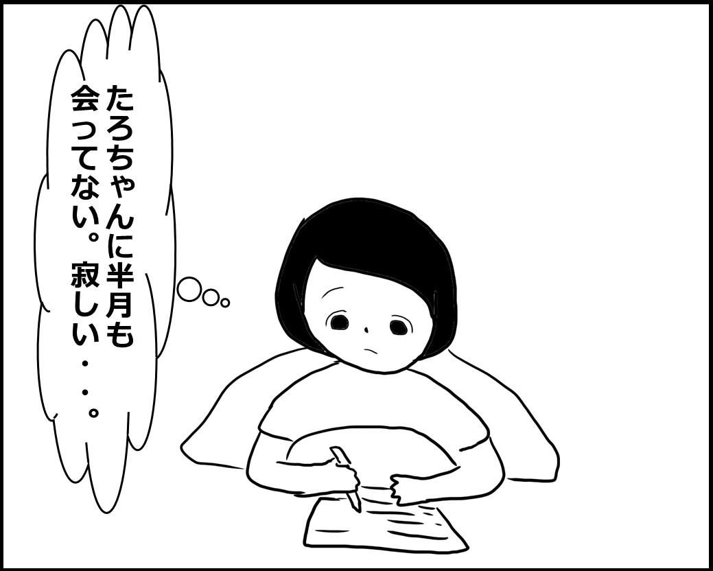 f:id:Megumi_Shida:20200918112443j:plain