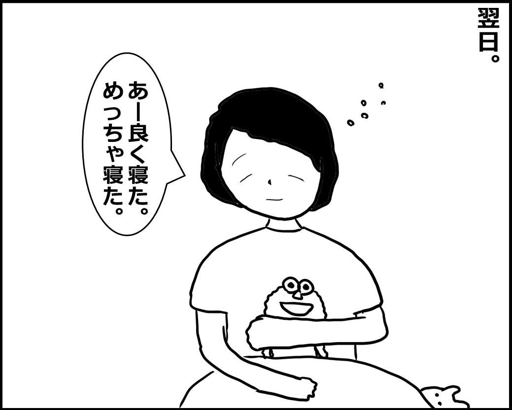 f:id:Megumi_Shida:20200919011022j:plain