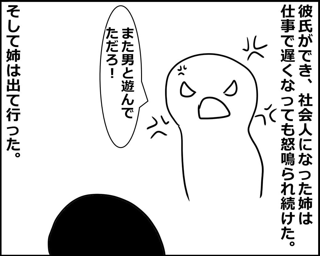 f:id:Megumi_Shida:20200921113355j:plain
