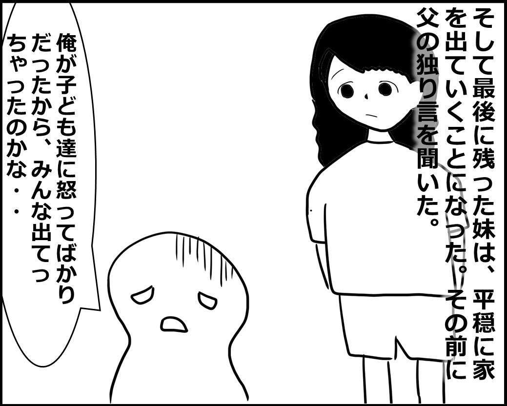 f:id:Megumi_Shida:20200921113410j:plain