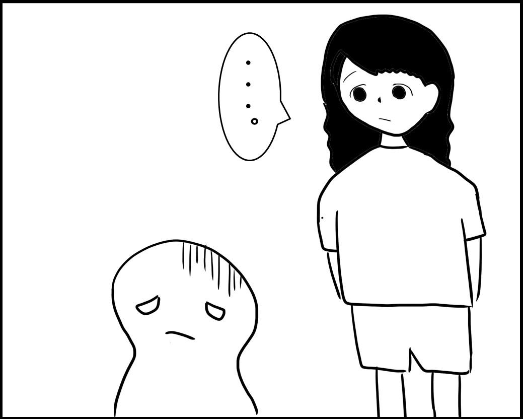 f:id:Megumi_Shida:20200921113415j:plain