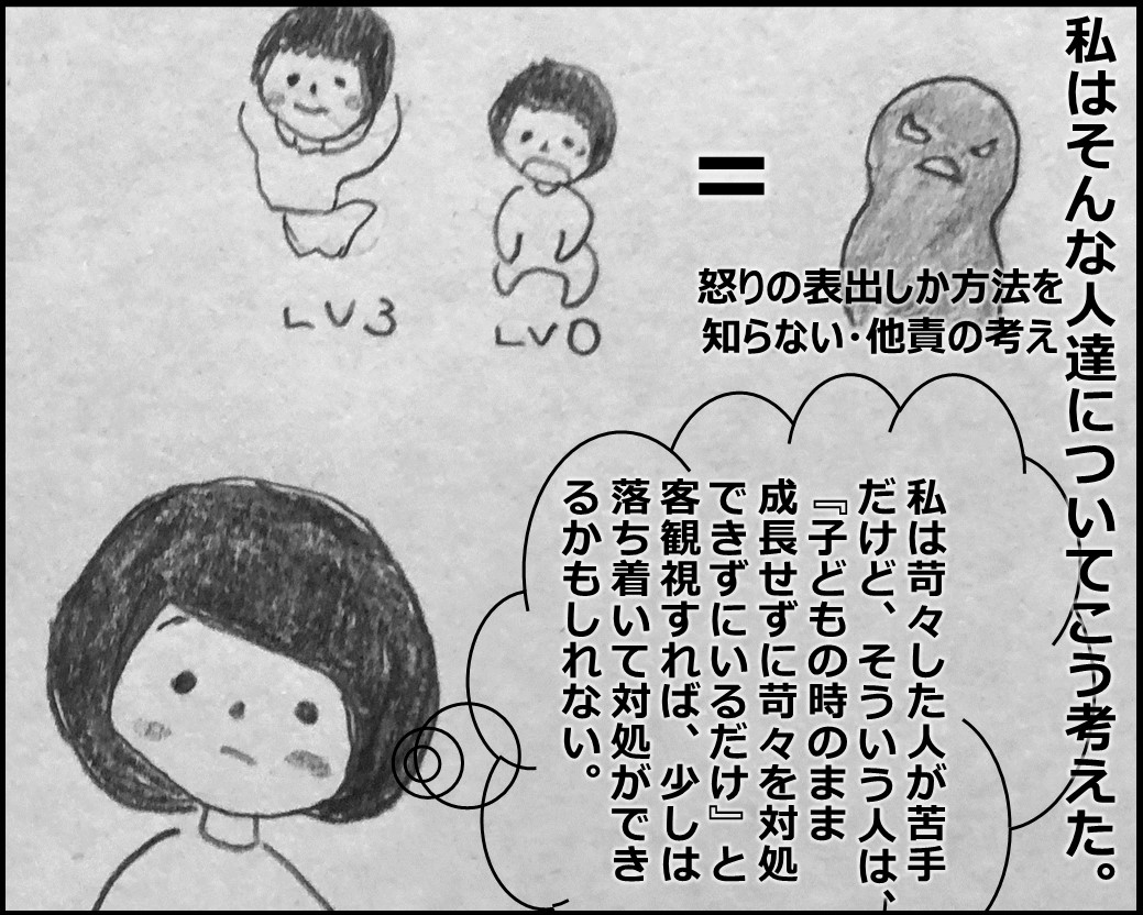 f:id:Megumi_Shida:20201006154044j:plain