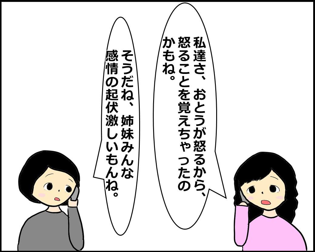 f:id:Megumi_Shida:20201010104903j:plain