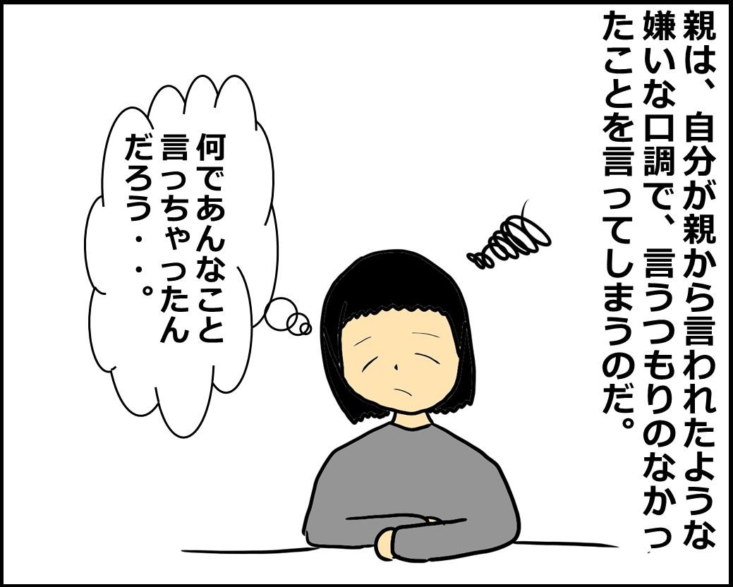 f:id:Megumi_Shida:20201015085633j:plain