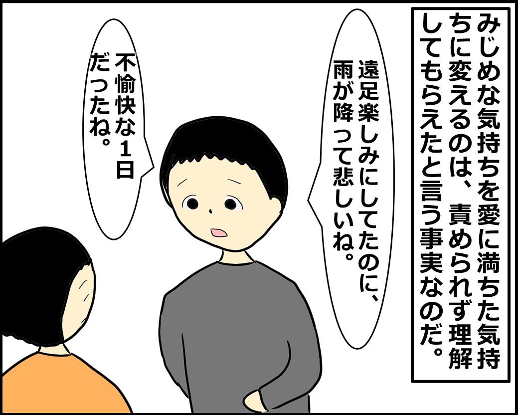 f:id:Megumi_Shida:20201016123403j:plain