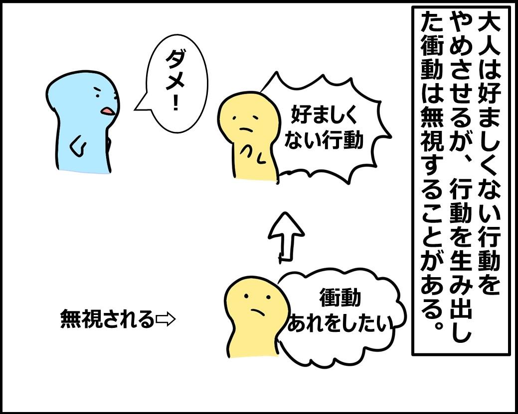 f:id:Megumi_Shida:20201018100554j:plain