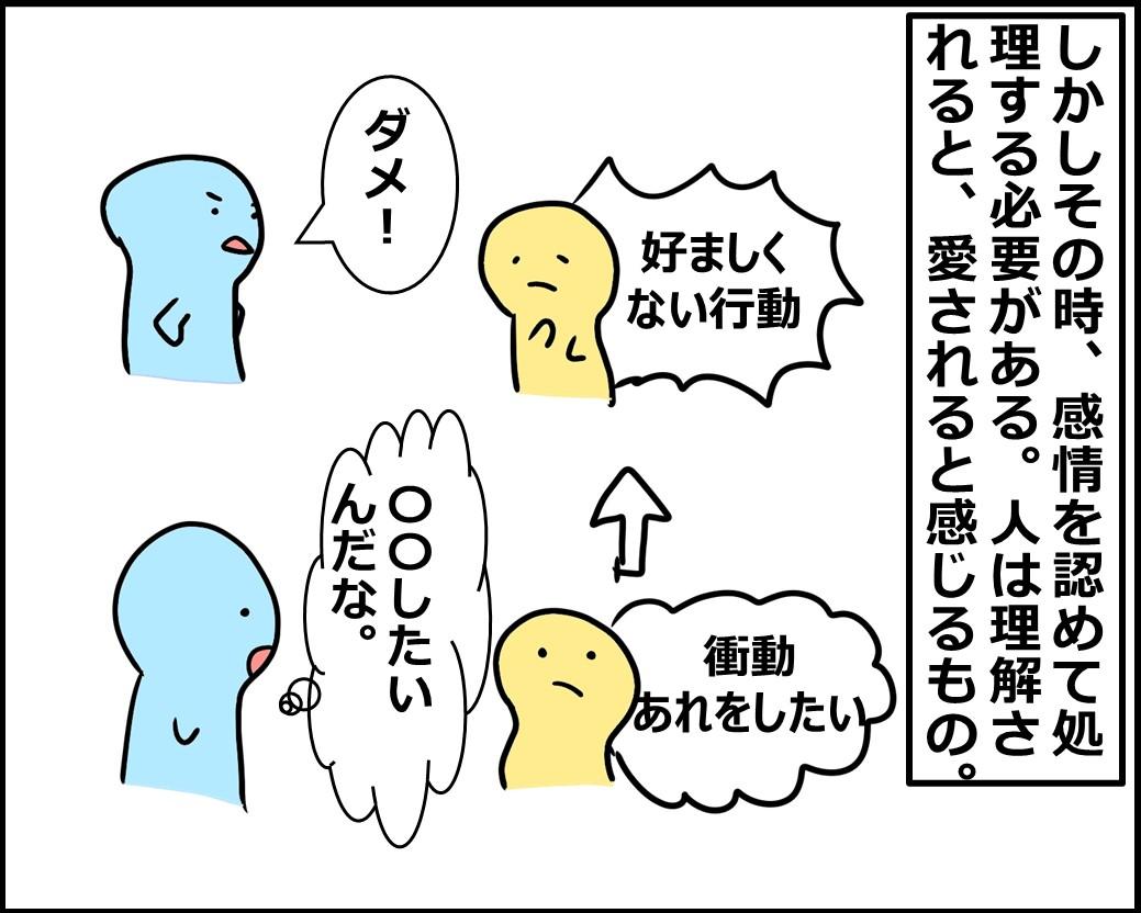 f:id:Megumi_Shida:20201018100601j:plain