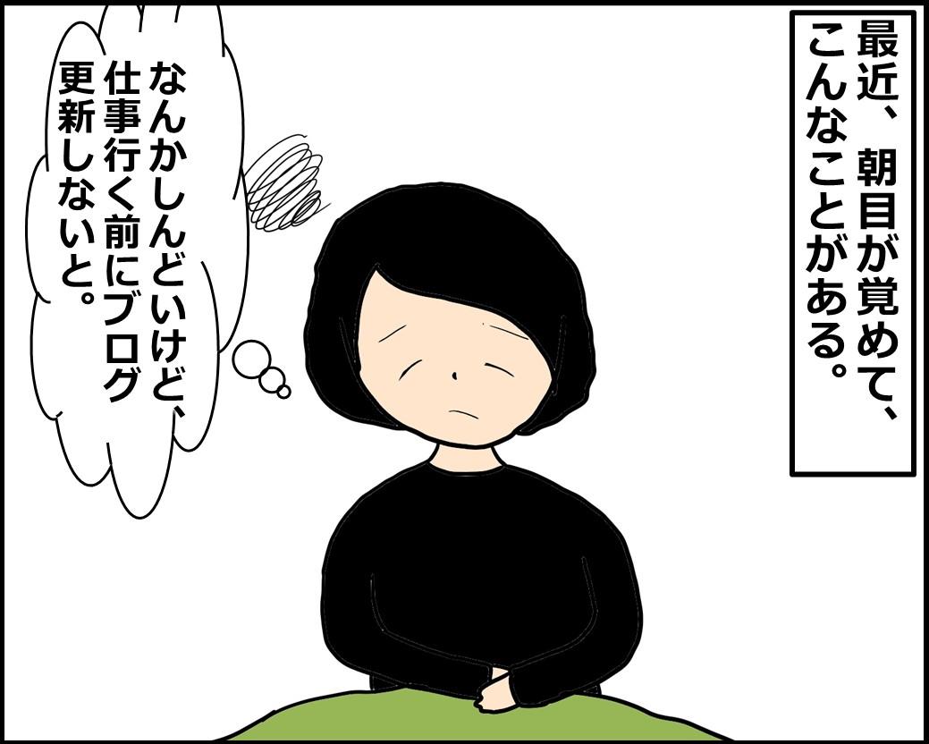 f:id:Megumi_Shida:20201024083858j:plain