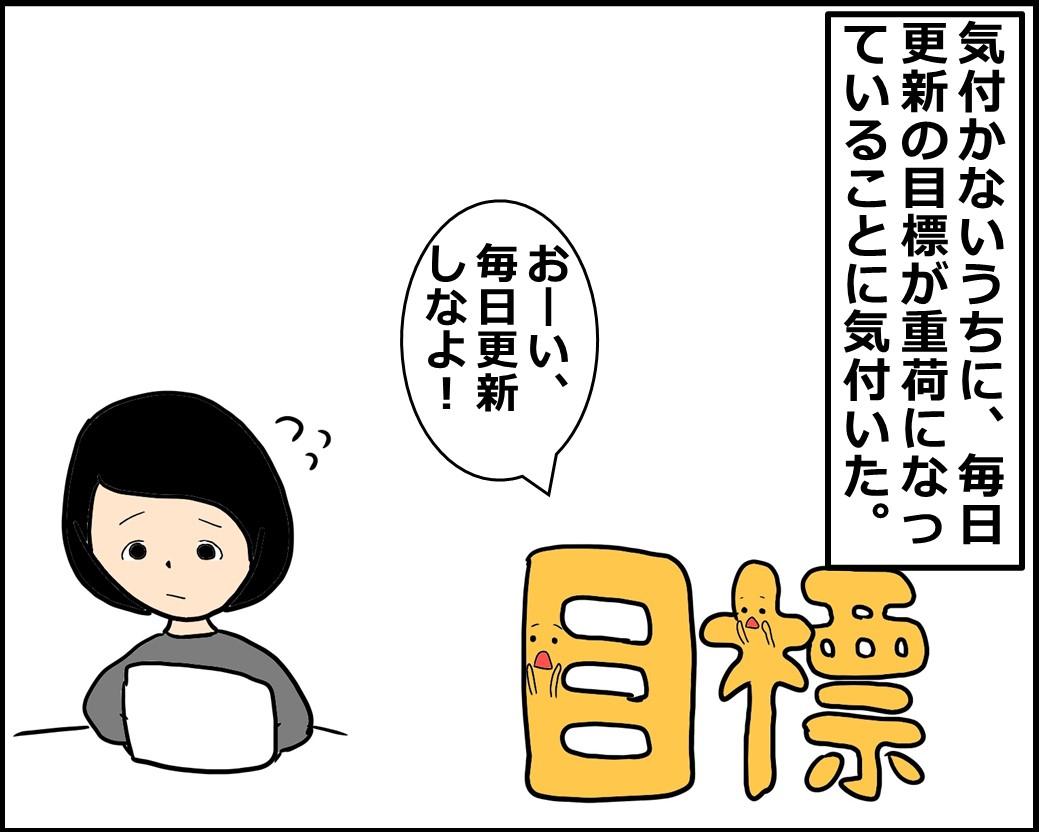 f:id:Megumi_Shida:20201024083907j:plain
